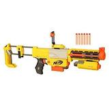 Juguete Nerf N-strike Recon Cs-6 Dardo Blaster W30