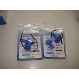 Sensor Heladera Whirlpool / Consul Alternativo - Ac10k