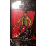 Figuras Colección Star Wars