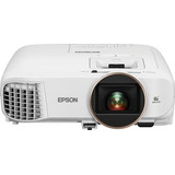 Epson Home Cinema 2150 1080p Wireless 3lcd Projector White