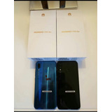 Huawei P20 Lite Y P20pro