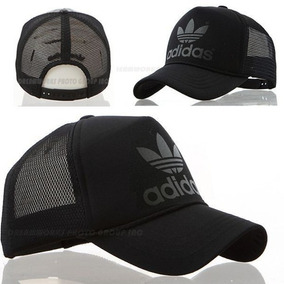 Gorra adidas - Trucker Curva Regulable Allways Fresh 2017