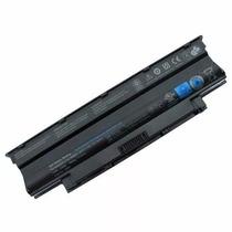 Bateria Notebook Dell Inspiron 14 N4050 Nova J1knd 9t48v
