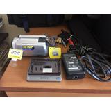 Filmadora Sony Handycam Dcr-sr40 30gb Hdd -zoom Óptico 20x
