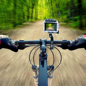 Soporte De Bicicleta Para Cámaras Deportivas | Cam-005