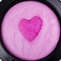 Mac Mineralize Blush Sakura Quite Cute Frete R$10,00