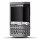 Blackberry P9981 Porsche Design Para Refacciones