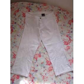 Pantalón De Mujer Marca Old Navy