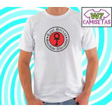 Camiseta Raul Seixas - Sociedade Alternativa - Rock - W7