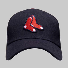 Gorra New Era De Boston Red Sox Color Blanco Original en Mercado ... ce65bc94ed1