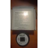 Sensor De Oxigeno Para Maquinas De Anestesia Datex Ohmeda