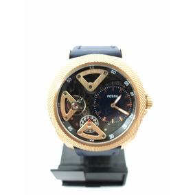 Relógio Fossil Original - Automático - Frete Gratis
