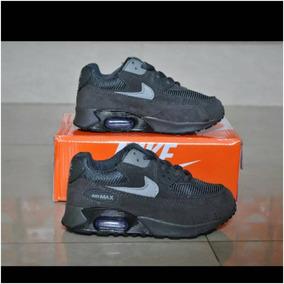 979c437fe78bb Cojines 25   25 - Zapatos Nike en Mercado Libre Venezuela