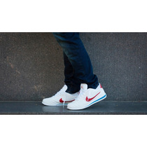Zapatillas Nike Cortez Ultra Moire Talla Us. 9.5 100% Origin