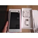 Iphone 7plus Coreano