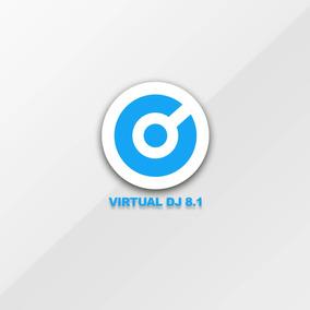 Imagen Dj   Vj Loops Personalizados   Virtual Dj