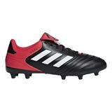 00de3e3350218 Zapato Copa Mundial en Mercado Libre Chile