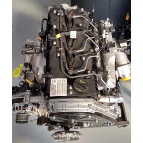 Motor De Hr 16v 0km Completo Garantia De 3 Meses (com Troca)