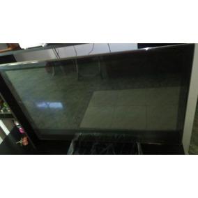 Tv Lg 42 Pulgadas Modelo 42le7500