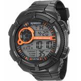 Relógio Speedo Masculino 81130g0evnp2