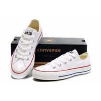 Converse All Star Chuck Taylor Originales #somostienda