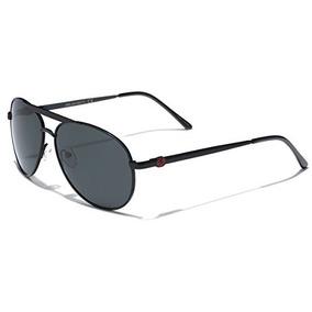 Promocion 2x1 Gafas De Sol Aviador Khan Xloop Hd Dg Filtro - Gafas ... b5edb229f287