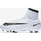 ef294d56c Botin Nike Cr7 Blanco - Botines Nike Con Tapones en Mercado Libre ...