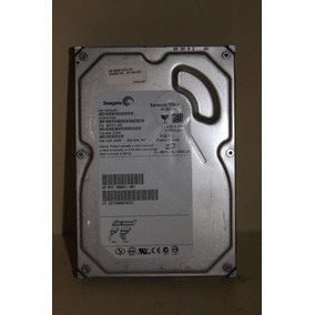 Disco Rigido Seagate 80gb St3808110as