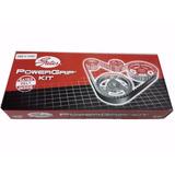 Kit Distribucion Gates Correa Tensor Fiat Duna Tipo 1.4 1.6