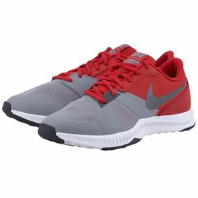 Tenis Para Hombre Nike Air Epic Speed Tr Modelo:819003-006