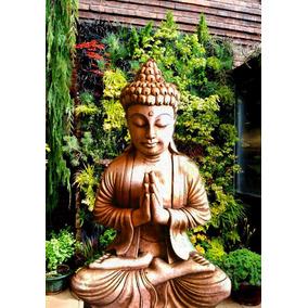 Buda Grande Hermoso!! Apto Exterior
