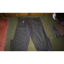 Pantalon Ecko De Rapero 38 Nuevo