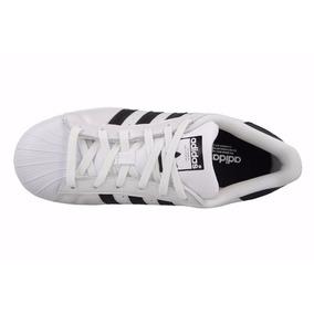 zapatillas adidas clasicas mercadolibre