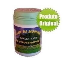 Moreira Original - Cada 10un + 1un De Brinde