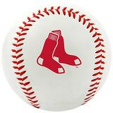 Mlb Logotipo Del Equipo De Boston Red Sox Béisbol, Oficial,