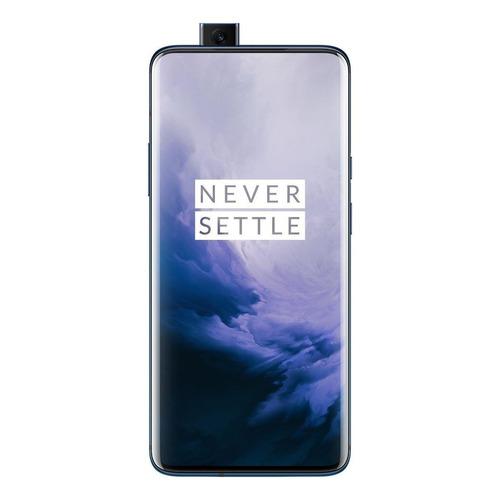 OnePlus 7 Pro Dual SIM 256 GB Nebula blue 8 GB RAM