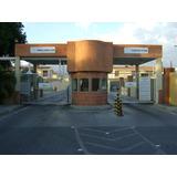 Vendo Bello Y Comodo Town House En Urb Los Girasoles Jmac