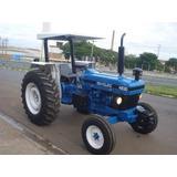 Catálogo De Peças Para Trator Ford New Holland 4630