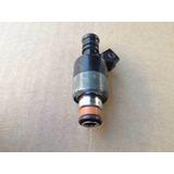 Inyector Gasolina Pontiac Chevrolet Sunfire 2.4l 17091654 Or