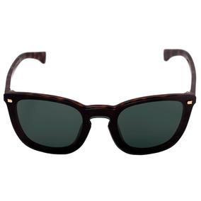 b4fdf211df897 Óculos Calvin Klein Jeans Ckj702s De Sol - Óculos no Mercado Livre ...