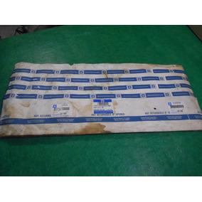 Junta Coletores Admissão S10 Blazer 4.3 V6 Novo Original Gm
