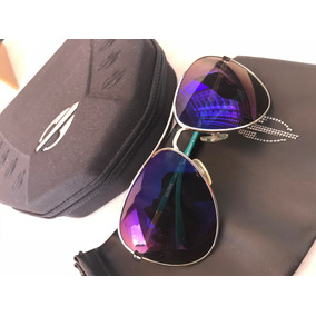 7372b5c46afc1 Oculos De Sol Aviator Mormaii - Óculos De Sol no Mercado Livre Brasil