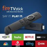 Amazon Fire Tv Stick Ofertas Bolw