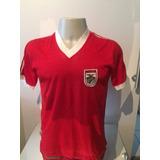 Camisas Replicas Benfica / Palermo / Parma - Decada De 80