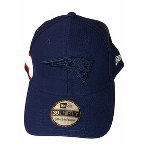 a00adf903fba0 Gorro Para Frio New Era Coaches New England Patriots en Mercado ...