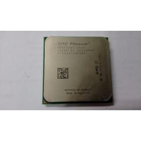 Processador Amd Am2 Phenom 2006 Hd875zwcj3bgh