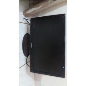 Tv 24 Polegadas Samsung