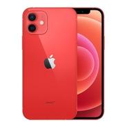 iPhone 12 Mini 128 Gb Vermelho Lacrado Na Caixa + Nf
