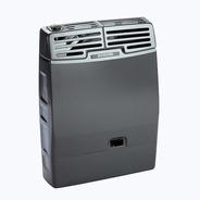 Calefactor Volcan 3800 Cal. Tbu Gn  Aj Hogar