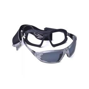 5df16d186e42a Óculos De Sol Mormaii Floater Surf, Jetski (modelo 2 Em 1) - Óculos ...